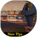 Download Tips For Hello Neighbor 2017 1 APK