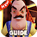 Download Tips OF Hello Neighbor 2017 1.0 APK