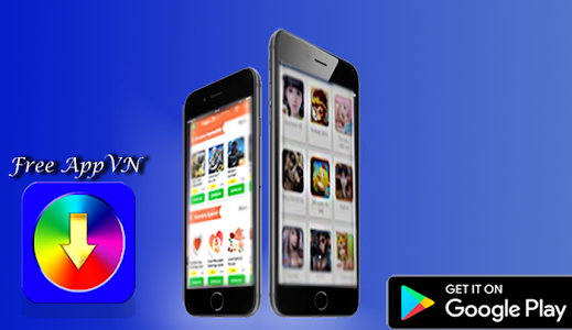 Download Tips Of APPVN 2017 1.0 APK