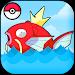 Download Tips Pokémon: Magikarp Jump 1.0 APK