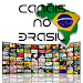 Download TV channels in Brazil 12.0 APK