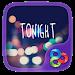 Download Tonight GO Launcher Theme v1.0.62 APK