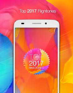 Download Top 2017 Ringtones 1.0.4 APK