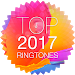 Download Top 2017 Ringtones 1.0.4 APK