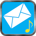 Download SMS and Notification Ringtones 3.9 APK