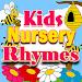 Download Top 50 Nursery Rhymes For Kids 5.0.6 APK