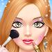Download Top Fashion Model Makeover 1.5 APK