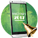 Download Top Ringtones for Oppo™ Remix 2.1 APK