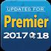 Download Top for Premier League 2017/18 4.4 APK