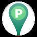 Download Toronto Parking 1.0 APK