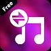 Download Total Audio Convertor 1.0.1 APK