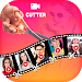 Download Total Video Cutter 1.4 APK
