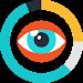 Download Total Virus Scanner & Remover 2.0 APK
