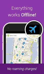Download TouristEye - Travel Guide 4.0.7 APK