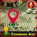Download GPS Navigation & Satellite Route Maps 1.2 APK
