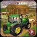 Download Tractor Parking 3D 2017 1.0 APK