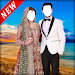 Download Traditional Couple Photo Suit Editor 1.0 APK