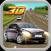 Download Traffic Car Driving 3D  APK