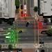 Download Traffic Lanes 2 1.5.1 APK