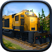 Download Train Driver 15 1.5.0 APK