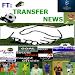 Download Transfer News 1.0 APK