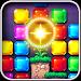 Download Treasure Mania 1.1.1 APK