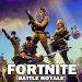 Download Trick Fortnite Battle Royale 1.0 APK