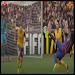 Download Tricks FIFA Mobile 17 1.0 APK