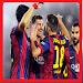 Download Triks Fifa Mobile 2017 1.0 APK