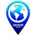 Download Famtour Network - FTN 1.18.0.0 APK