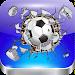 Download Finger Soccer- Football 1.4 APK