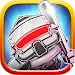 Download Trouble With Robots 1.2.32 APK