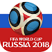 Download Live World Cup 2018 in Russia 2.2 APK