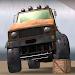 Download Truck Challenge 3D 1.34 APK