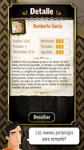 Download Truco Blyts 5.2.0 APK