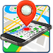 Download True Call Mobile Locator - GPS Tracker 1.13 APK