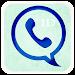 Download True Id Caller Name Location 1.3 APK