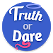 Download Truth or Dare 1.2 APK