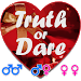 Download Truth or Dare for Couples 1.1 APK
