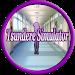 Tsundere Simulator 2