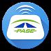 Download Tu Tag PASE  APK