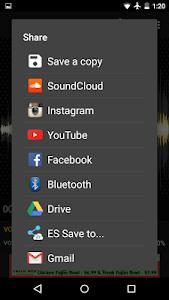 Download Tune Me 2.2.19 APK