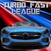 Download Turbo Fast League 1.0.0 APK