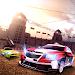 Download Turbo Racing Fast Speed 1.0.0 APK