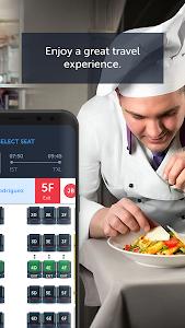 Download Turkish Airlines – Flight ticket 1.3.5 APK