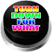 Download Turn Down For What Button: Thug Life Sounds 1.02 APK
