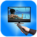 Download Tv Remote For All Tv 8 APK