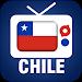 Download Tv de Chile 1.0.0 APK