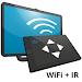 Download Smart TV Remote (for Samsung) 1.55 APK