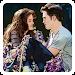 Download Twilight Quiz (Fan Made) 3.10.7z APK